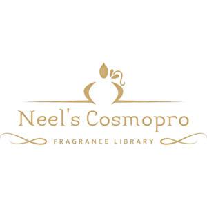 Neels Logo