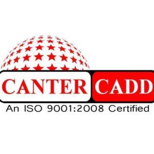 CANTER CADD