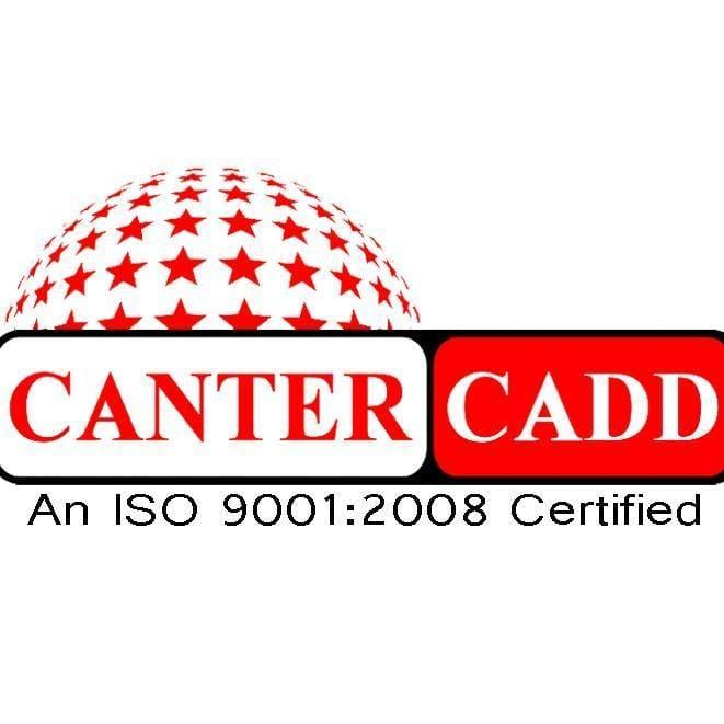 CANTER CADD