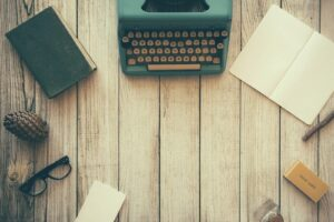 Is content writing is good career in digital marketing ?