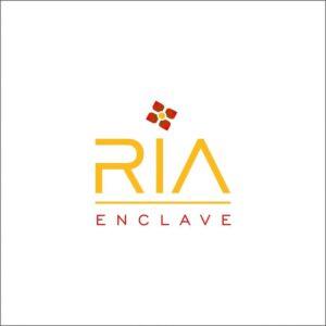 Ria Enclave