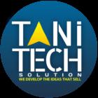 Tani tech